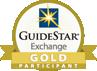 Gold Star Exchange