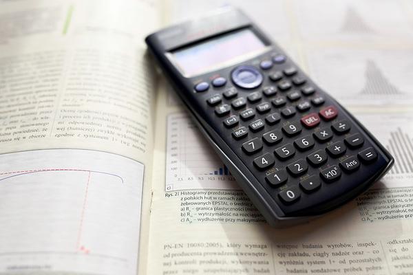 ministry-math