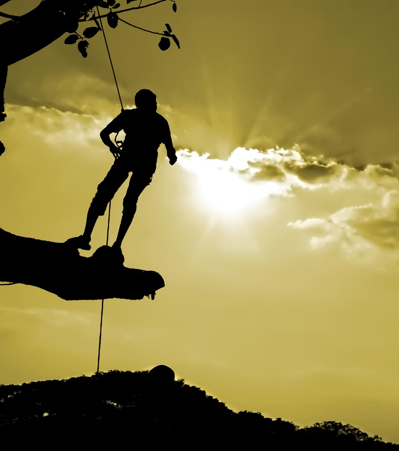 Bringing Urgency to Evangelism: RIGHT NOW!