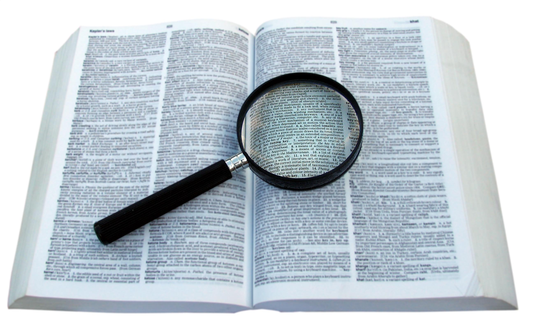 Evangelism Myths