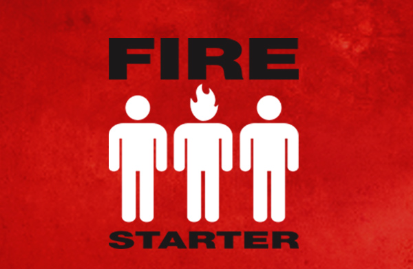 Firestarter-upcoming-webinar-icon