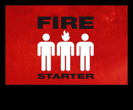 d2s-firestarter-webinar-graphic