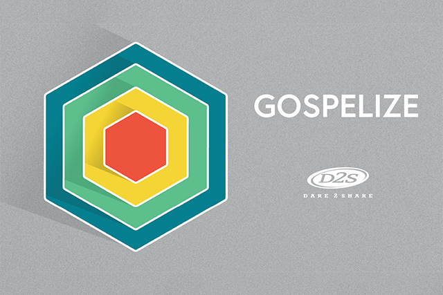 featured-training-and-events-webinar-graphic-gospelize