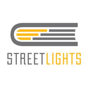 Streetlights_2_Tone_Logo-01