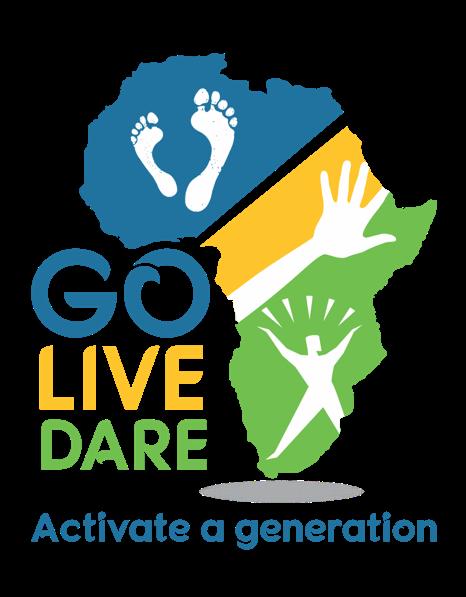 Go Live Dare Partner