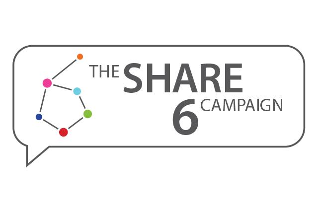 share-6-campaign-logo-640px