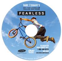 Fearless-DVD