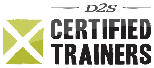 d2s-certified-trainers
