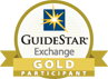 Gold Star Exchange
