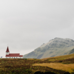 old-church-featured-image