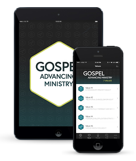 evangelism app. evangelism training app. mobile apps. christian apps. evangelism apps. christian mobile apps.