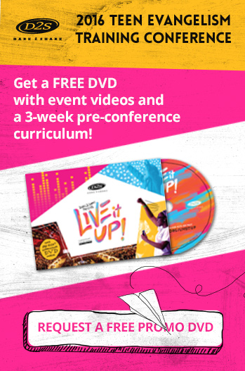 liu-free-promo-kit-ad-updated
