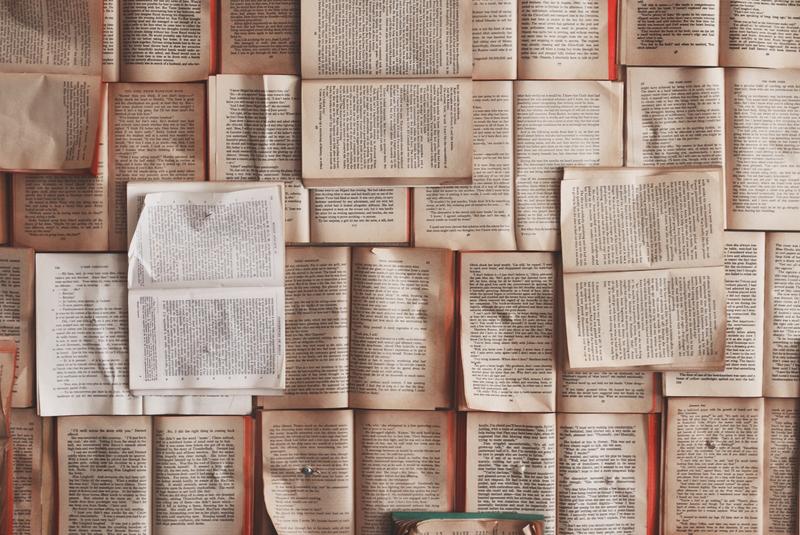 How to Choose Gospel Advancing Curriculum