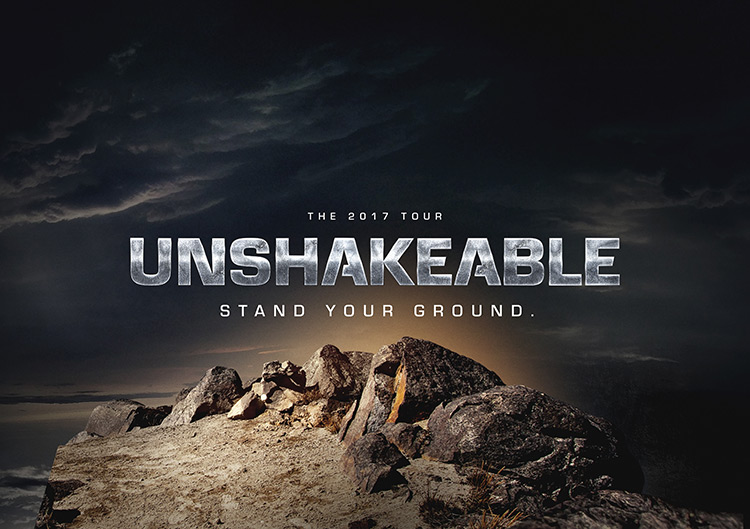 unshakeable-sidebar-photo