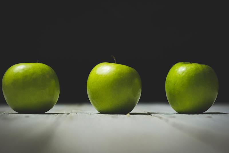 3 Lies About Student Evangelism