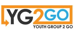Youth Group 2 Go Devotionals. Teen devotionals. Youth Devotionals.