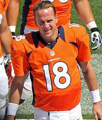 10 Reasons I'll always be a diehard Denver Broncos fan