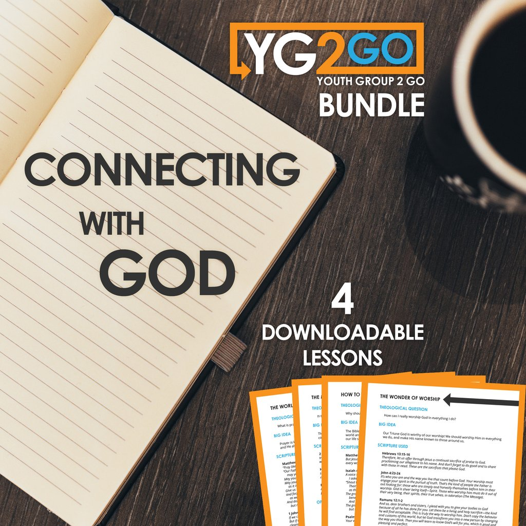 youth ministry curriculum. youth group 2 go. yg2g. youth bible studies. youth bible study.