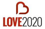 Love2020 Dare 2 Share ministry partner