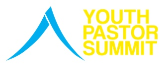 Youth Pastor Summit Dare 2 Share ministry partner