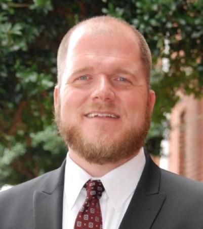 Scott Townsell