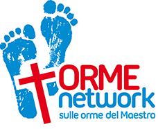 Dare 2 Share Partners. ORME Network Logo