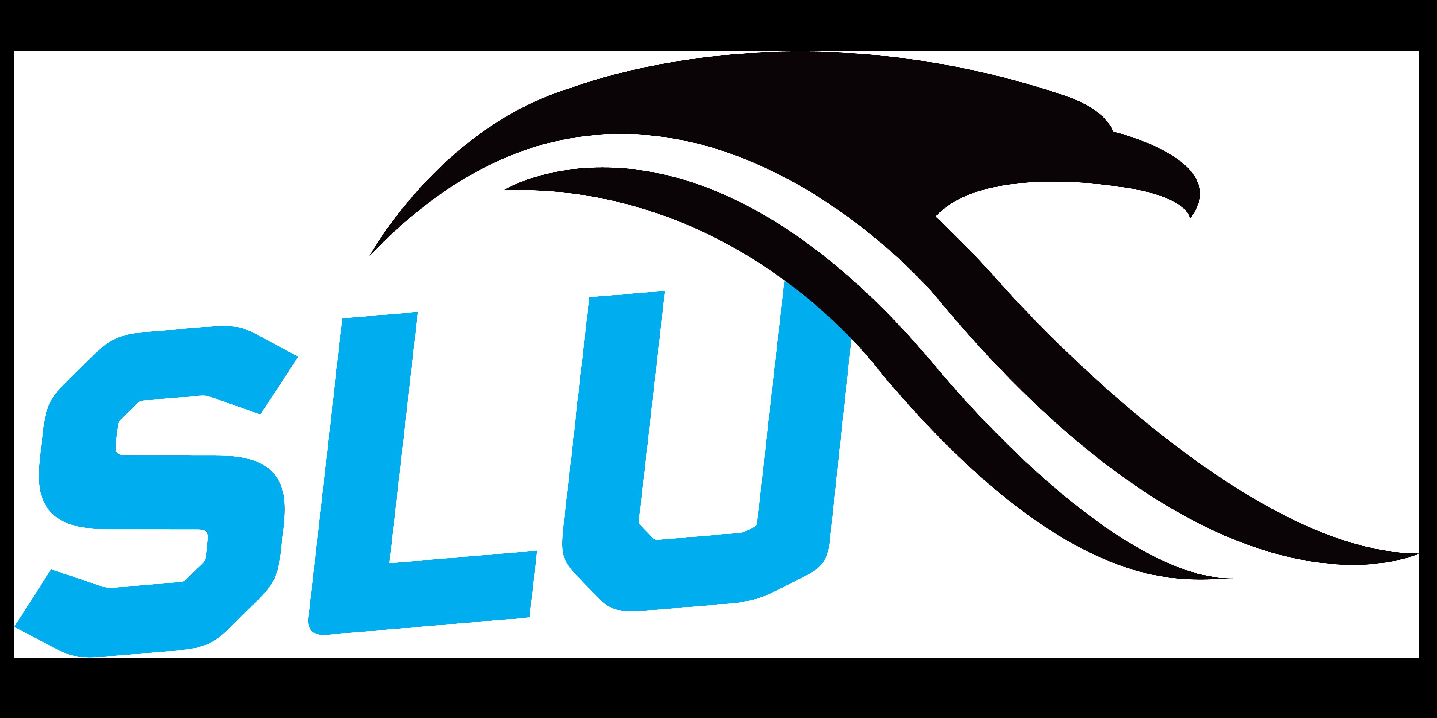 Dare 2 Share Partners. SLU Logo