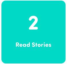 Step 2 - Read Stories