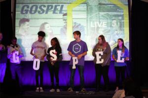 gospel-on-stage-D2S-LIVE