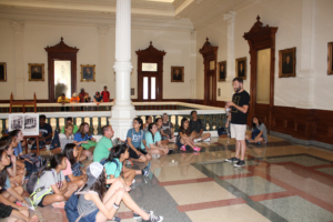students-learn-outreach-leadthecause