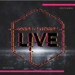 D2S-Live-Social-Media-02