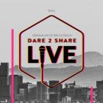 D2S-Live-Social-Media-04