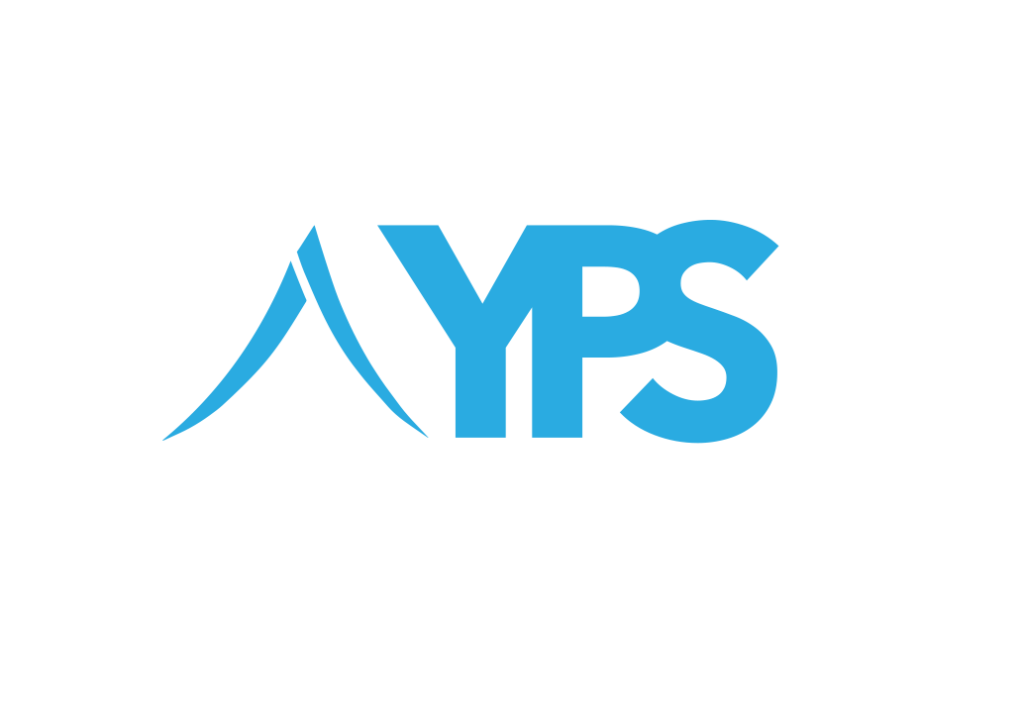 Youth Pastor Summit